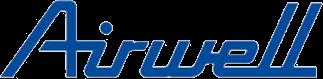 Airwell Murcia