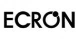 ecron