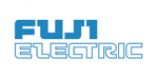 fuji-electric