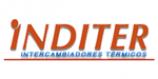 inditer