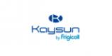 kaysun-frigicoll