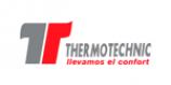 thermotechnic